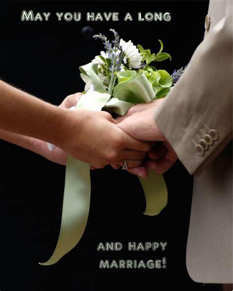 Wedding Nuptials Congratulations by Free Wedding Cards