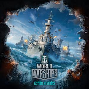 world  warships global wiki wargamingnet