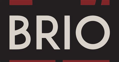 brio jobs becoming brio eat drink indiegogo