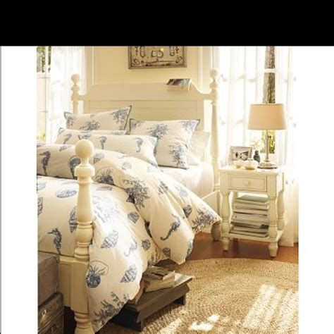 Pottery Barn Bedroom Sets Marceladick Com