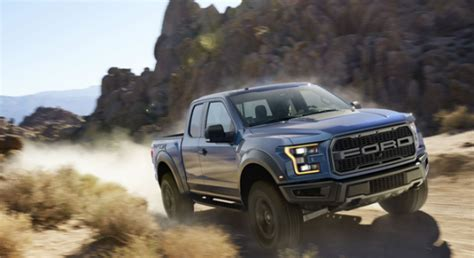 ford raptor uae price 2017 ford f 150 raptor svt price cars for you