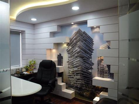 design center maryland md cabin interior google search office pinterest