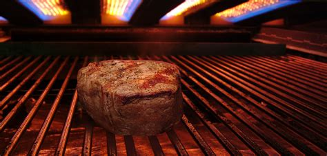 broiler steak house broiler steak house quia chapter 36 cooking meats terminology steaks in our josper