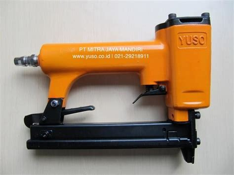 Mesin Laminate 3 In 1 sell air nailer machine from indonesia pt mitra jaya