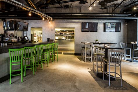 interior design courses boston interior design course boston house design and