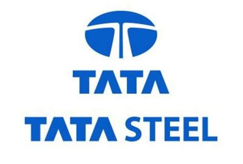 Project On Tata Steel For Mba by Tata Steel Noamundi Iron Mine Gets Most Innovative
