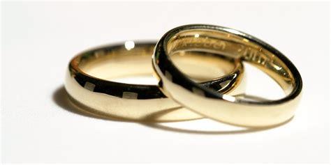 Cincin Vier 2 vater in idaho verheiratet 14 j 228 hrige tochter mit ihrem vergewaltiger berliner zeitung