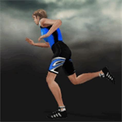 gif vektor format eps sport figurines 3d gifs anim 233 s sur le sport gifs