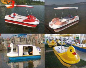 paddle boat for sale miami ride on train with track for sale beston top amusement