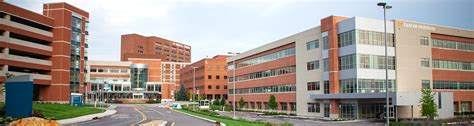 Mba Available Knoxville by The Of Tennessee Graduate School Of Medicine