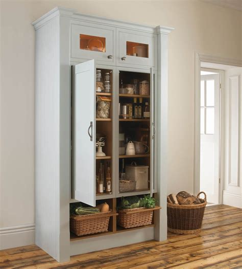 24 Inch Kitchen Pantry Cabinet 100 White Kitchen Pantry Cabinet Granite Countertop 24 Inch Care Partnerships