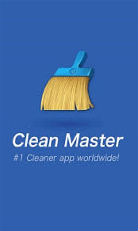clean master app download free free cleanmaster pro apk download for android getjar