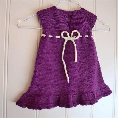 Handmade Knitwear - tricotting tricotting handmade knitwear best