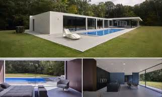 grand designs features vast project   lounge big    fire engines daily mail