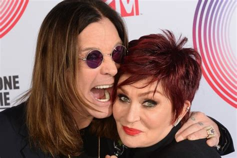 mtv emas 2014 did sharon osbourne just throw shade at kim sharon osbourne announces her retirement date following 50