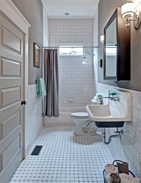 bathroom tile sizes subway tile sizes bathroom transitional with billy balls blue and beeyoutifullife com