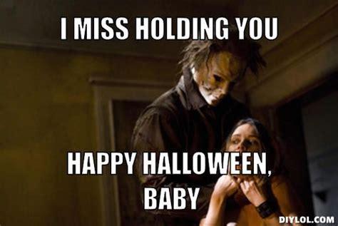 Happy Halloween Meme - best 25 happy halloween meme ideas on pinterest