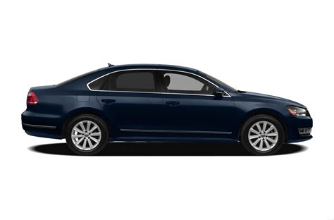 passat volkswagen 2012 2012 volkswagen passat price photos reviews features