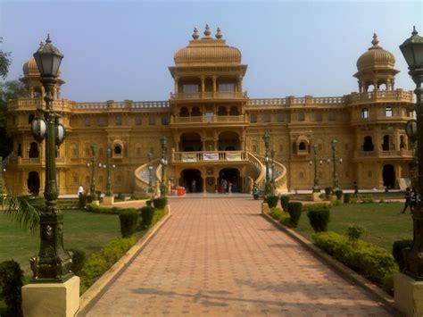 palace wedding near mumbai sreventplanners