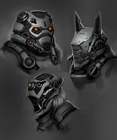 design helmet concepts 79 best space marine images on pinterest armors combat