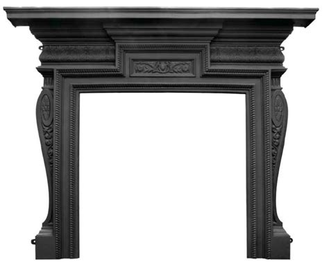 Cast Iron Fireplace Parts by Cast Iron Fireplace Insert Cast Iron Fireplace Surround