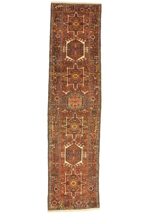 tappeti persiani on line tappeti persiani ed orientali iranian loom tappeti