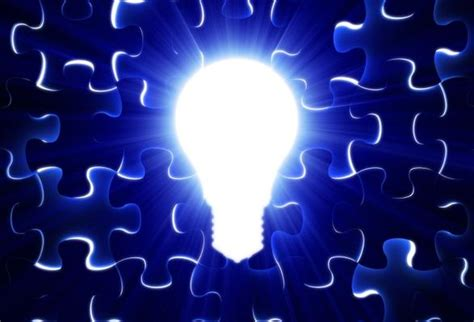 blue light bulbs for autism asperger s it isn t a label it s a diagnosisfazed confused