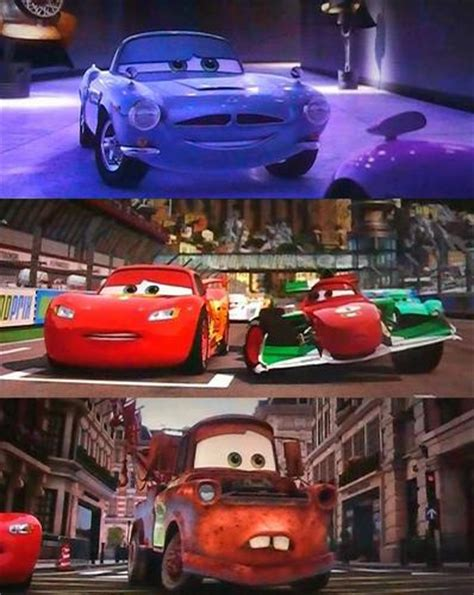 wallpaper disney cars 2 disney pixar cars 2 images cars 2 hd wallpaper and