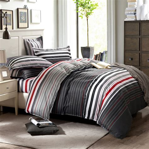 full size bedroom sets on sale modern duvet cover set for sale on full size bed reactive