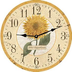 country kitchen wall clocks kitchen wall clocks trendy kitchen wall clocks with