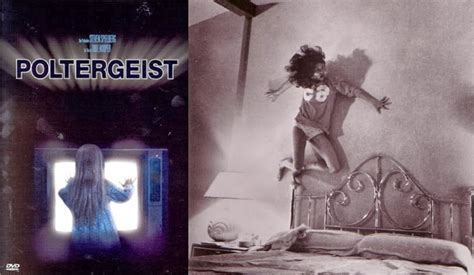 film poltergeist adalah film poltergeist 1982 zona film online