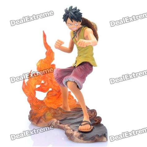 One Luffy And Portgas D Ace L0717 Xiaomi Mi Max Casing Premium 1 buy one fighting monkey d luffy and portagas d ace pvc figures toys