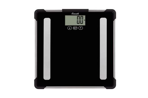 escali bathroom scale escali bathroom scale 28 images escali bathroom scale