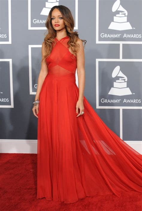 adele arrives at the 55th annual grammy awards at staples adele caught on camera shouting at chris brown at