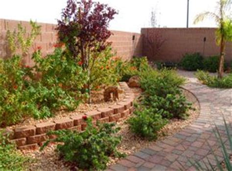 backyard landscaping las vegas best 25 desert landscaping backyard ideas on pinterest low water landscaping