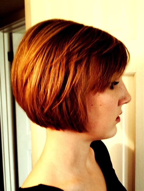 out grow a bob hair style and layer 49 best images about gettin my hair did on pinterest