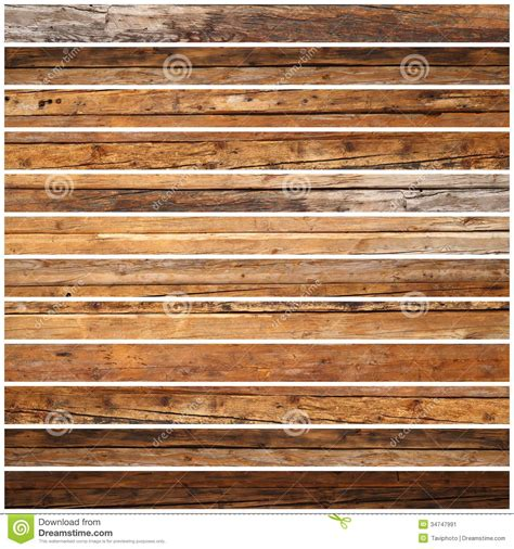 beautiful wood design of parquet from old wood stock image image 34747991