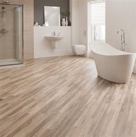 da vinci bathrooms karndean da vinci limed linen oak rp98 vinyl flooring