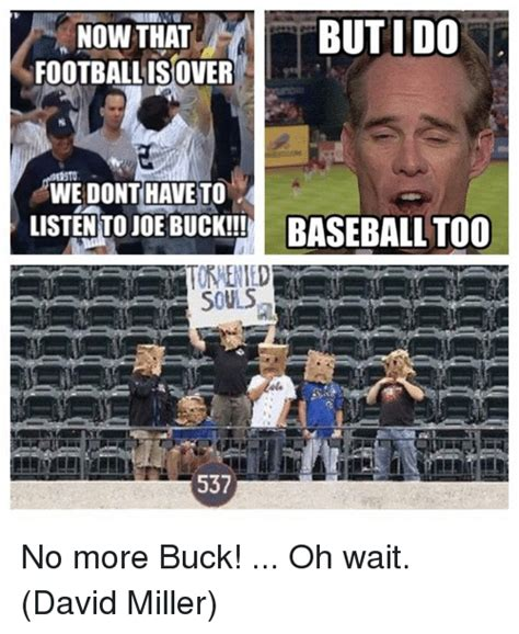 Joe Buck Memes - funny joe buck memes of 2016 on sizzle doe