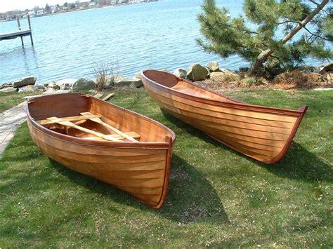 wooden boat sale kingstownwoodenboats