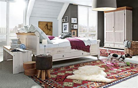 möbel betten schlafzimmer katalog esszimmer eckbank landhaus