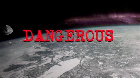 and dangerous david guetta dangerous lyric ft sam martin