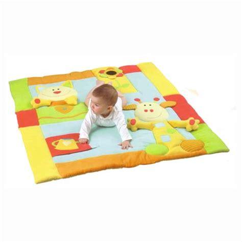 tappeto per gattonare tappeto bimbi per gattonare idee per la casa