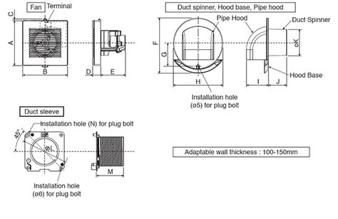 28 ceiling fan wiring schematics u0026 globalpay co id