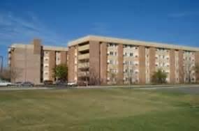 list of low income apartments albuquerque albuquerque nm affordable and low income housing publichousing