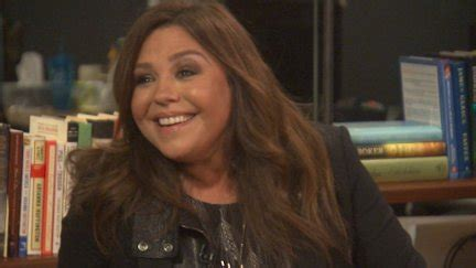 a rachael ray inspired makeover video huffington post why rachael ray won t call herself a chef