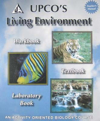 living in the environment ebook upco s living environment teacher s manual workbook