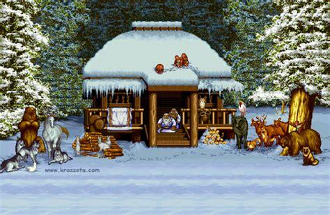 imagenes del nacimiento de jesus para descargar im 225 genes tarjetas y postales de navidad y a 241 o nuevo 2018