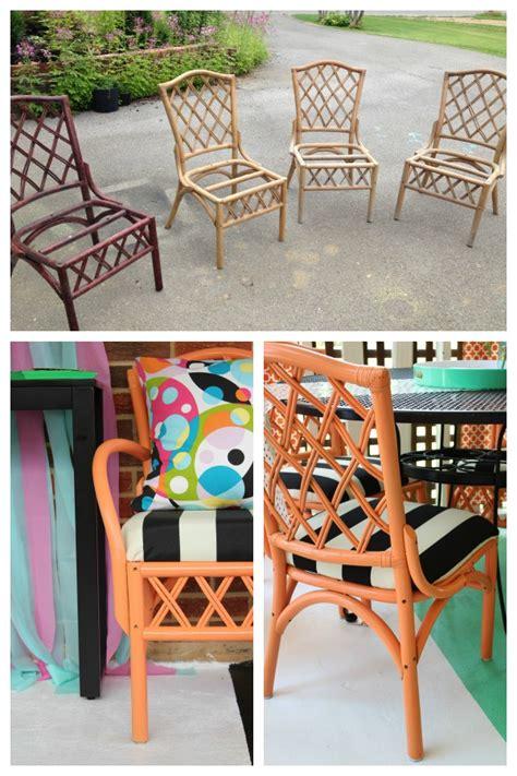 repainting patio furniture repaint iron patio furniture modern patio