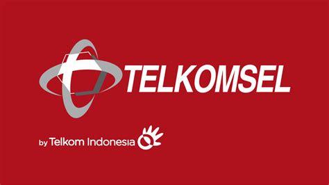 Modem Telkomsel Flash Warna Putih telkomsel poin telkomsel newhairstylesformen2014